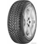 Continental ContiWinterContact TS 850 205-55 R16