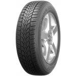 Vítěz testu zimních pneumatik 185-60 R15
