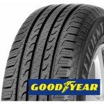 Vítěz testu letních pneu 215-65 R16 - nejlepší pneu 2017