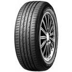 Testy letních pneumatik - Vítěz testu letních pneumatik 195-65 R15 - 2016