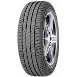 Testy letních pneumatik - Vítěz testu letních pneumatik 205-55 R16