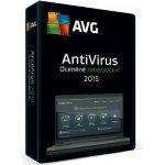 Nejlepší antiviry 2016/2017