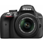 Testy fotoaperátů - Nejoblíbenější fotoaparáty (zrcadlovky) 2016
