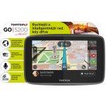 Testy navigací GPS - vítěz testu nejlepší navigace 2016/2017