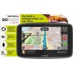 Testy navigací GPS - vítěz testu 2017/2018 - nejlepší navigace