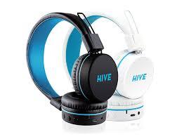 Test, recenze bezdrátových sluchátek Niceboy HIVE 2017/2018