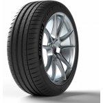Vítěz testu letních pneumatik 225-45 R17 - nejlepší pneu