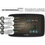 Testy navigací GPS - nejlepší navigace 2018