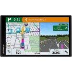 Testy navigací GPS - vítěz testu 2018