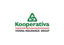 Nejlépe hodnocené pojišťovny pojištění domácnosti a odpovědnosti 2018
