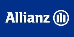 Testy pojištění domácnosti a odpovědnosti - pojištění odpovědnosti - nejlepší pojištění 2020
