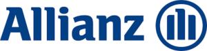 Testy pojištění domácnosti a odpovědnosti 2020 - nejlepší pojištění