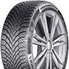 Nejlepší zimní pneu 205-55 R16 - 2018/2019