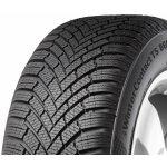Nejlepší zimní pneu 175-65 R15 - 2018