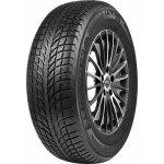 Nejlepší zimní pneu 235-60 R18 - 2018