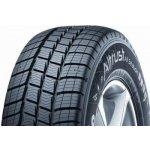 Vítěz testu letních pneumatik 215-65 R16 - nejlepší pneumatika