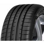 Vítěz testu letních pneumatik 225-45 R17 - nejlepší letní pneu 2019