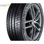 Vítěz testu letních pneumatik 235-45 R18 - nejlepší letní pneu