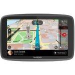 Testy navigací GPS - vítěz testu 2019/2020