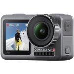 Testy sportovních outdoor kamer - vítěz testu 2020