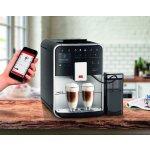 Jak vybrat kávovar - Testy kávovarů - vítěz testu 2020