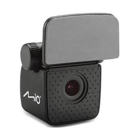Test a recenze zadní autokamery MIO MiVue A30