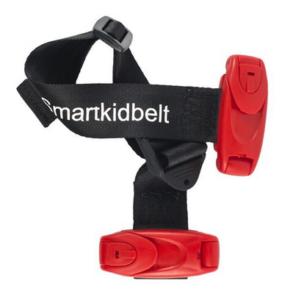 Zádržný systém Smart KID belt 2020
