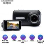 Testy kamer do auta - vítěz testu 2020/2021 - nejlepší autokamery