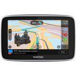 Testy navigací GPS - vítěz testu 2020/2021 - nejlepší